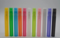 Флакон матовый карандаш 10мл