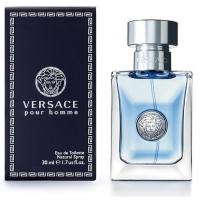 Версия О47/1 VERSACE - Pour Homme,100ml