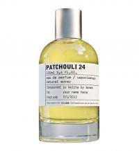 Версия В86/3 Le Labo - Patchouli 24,100ml