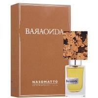 Версия В54/2 NASOMATTO - Baraonda,100ml