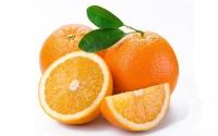 003 Апельсин, 100ml