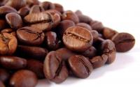 017 Кофе,100ml