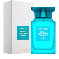 Версия В2/4 TOM FORD - Neroli Portofino Aqua,100ml