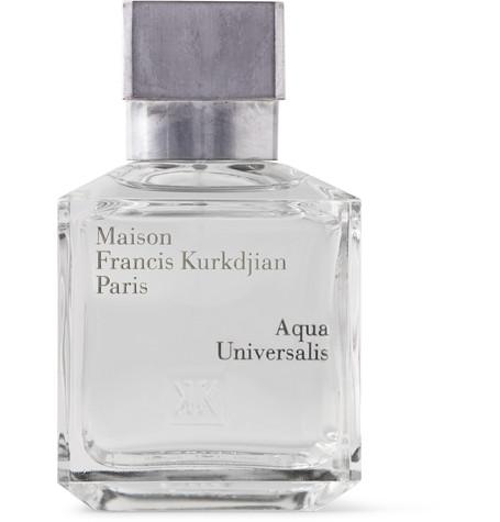 Версия В67 MaisonFrancisKURKJIAN-Aqua Universalis,100ml