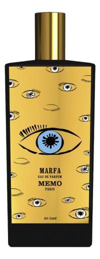 Версия В76/3 Memo - Marfa,100ml