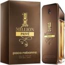Версия О24/1 P.RABBANЕ - 1 million Prive,100ml