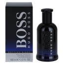 Версия О4 HUGO - Boss Bottled Night,100ml