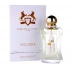 Версия В105/1 Parfums de Marly - Meliora,100ml