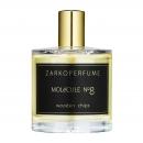 Версия В82 Molecule №8 - Zarkoperfume,100ml