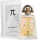 Версия О59 GIVENCHY - PI,100ml
