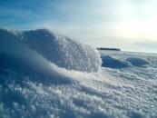 033 Снег,100ml