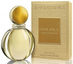 Версия А191/1 BVLGARI - Goldea,100ml