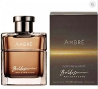 Версия О64 BALDESSARINI - AMBRE,100ml