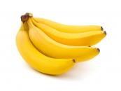 005 Банан, 100ml