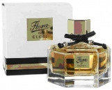Версия А92 GUCCI - FLORA BY GUCCI,100ml