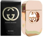 Версия А93 GUCCI - GUILTY,100ml