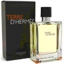 Версия О79 HERMES - TERRE D'HERMES,100ml