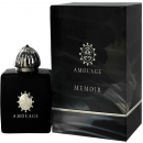 Версия В49/1 AMOUAGE - Memoire For Woman,100ml