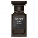 Версия В2/2 TOM FORD - Oud wood,100ml