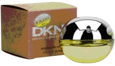 Версия А178 DONNA KARAN - BE DELICIOUS,100ml