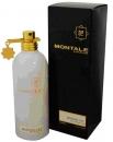 Версия В23 MONTALE - MUKHALLAT,100ml