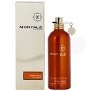 Версия В14/4 MONTALE - Honey Aoud,100ml