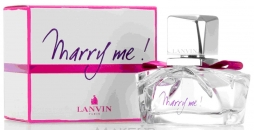Версия А165 LANVIN - MARRY ME,100ml