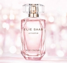 Версия А215 Elie Saab - Le Parfum Rose Couture,100ml