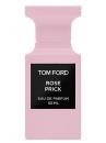 Версия В2/1 TOM FORD - Rose Prick,100ml