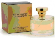Версия А148 R. LAUREN - GLAMOUROUS,100ml