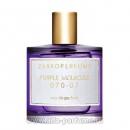 Версия В81/1 Zarkoperfume - Purple Molecule 070.07,100ml