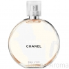 Версия А9 CHANEL - CHANCE Eau VIVE,100ml