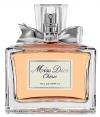 Версия А26 C.DIOR - Miss Dior CHERIE,100ml