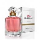 Версия А104/1 GUERLAIN - Mon Gueriain,100ml