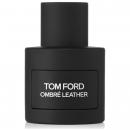 Версия В1/8 TOM FORD - Ombre Leather,100ml