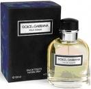 Версия О42 DOLCE&GABBANA - DOLCE&GABBANA,100ml