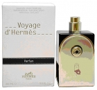 Версия А204 Hermes - VOYAGE,100ml