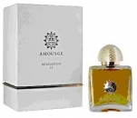 Версия В51 AMOUAGE - JUBILATION for Woman,100ml