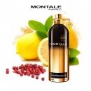 Версия В15/7 MONTALE - Intense Pepper,100ml
