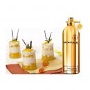 Версия В15/8 MONTALE - Sweet Vanilla,100ml