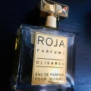 Версия О97 Roja - Oligarch,100ml