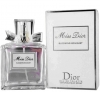 Версия А27 C.DIOR -Miss Dior BLOOMING BOUQUET,100ml