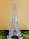 Башня голубой 35мл