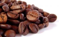 017 Кофейные зерна, 100ml