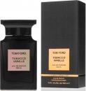 Версия В7 TOM FORD - TOBACCO VANILLE (man),100ml