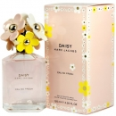 Версия А210 Marc Jacobs - Daisy Eau So Fresh,100ml