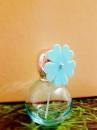 Ромашка голубой 30 мл
