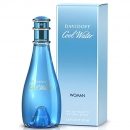 Версия А140 COOL WATER - Z.DAVIDOFF,100ml