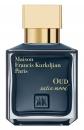 Версия В67/2 MaisonFrancisKURKJIAN - Oud Satin Mood,100ml