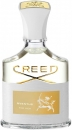Версия В62/1 CREED - Aventus (w),100ml